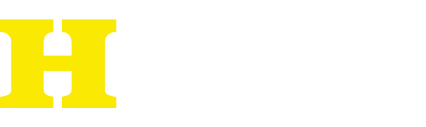 Herman's Supply Company