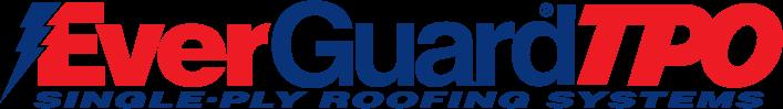 EverGuardTPO Logo