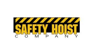 Safety-Hoist-Company
