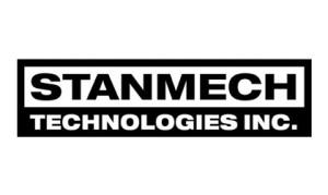 Stanmech-Technologies-Inc