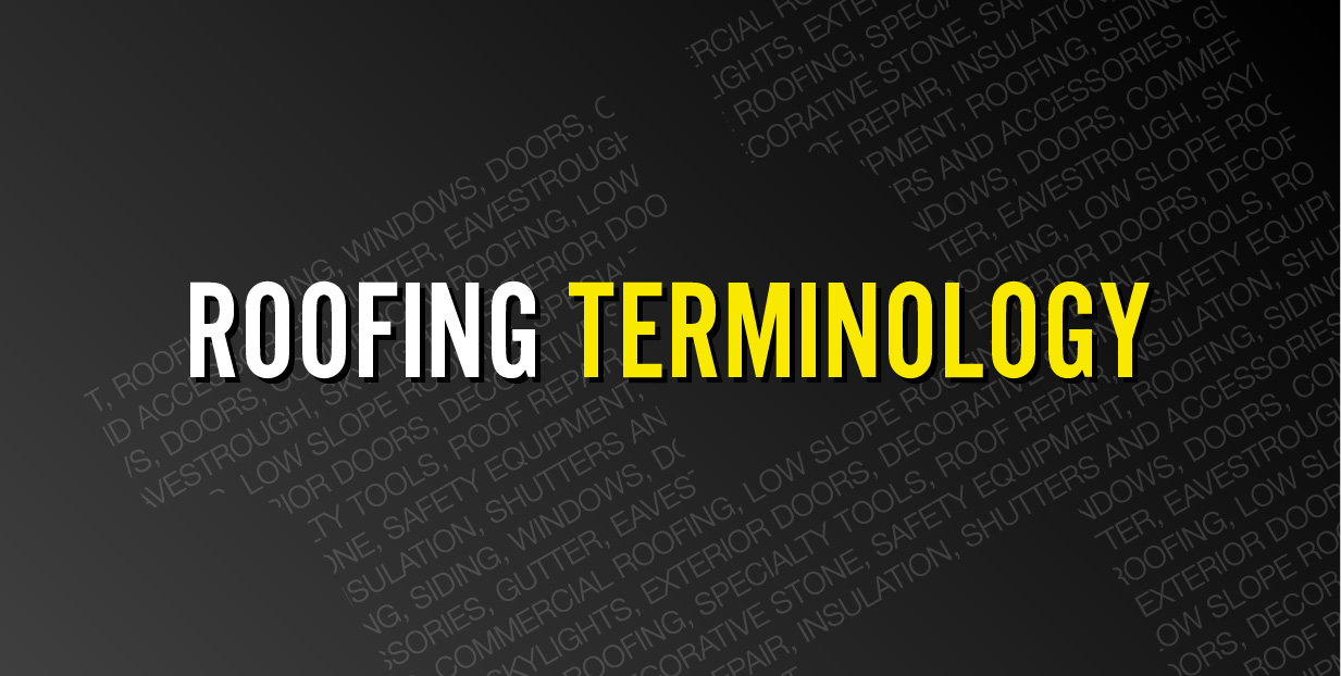 roofing-terminology-banner