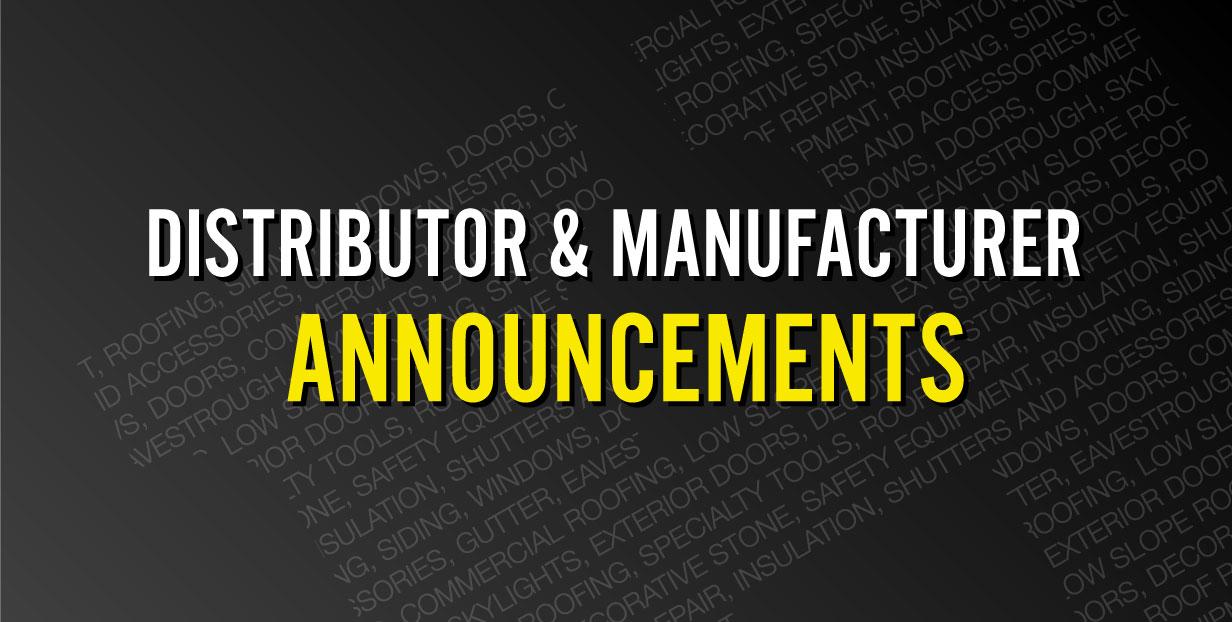 vendor-announcments-banner