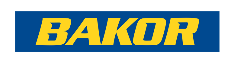 Bakor Logo