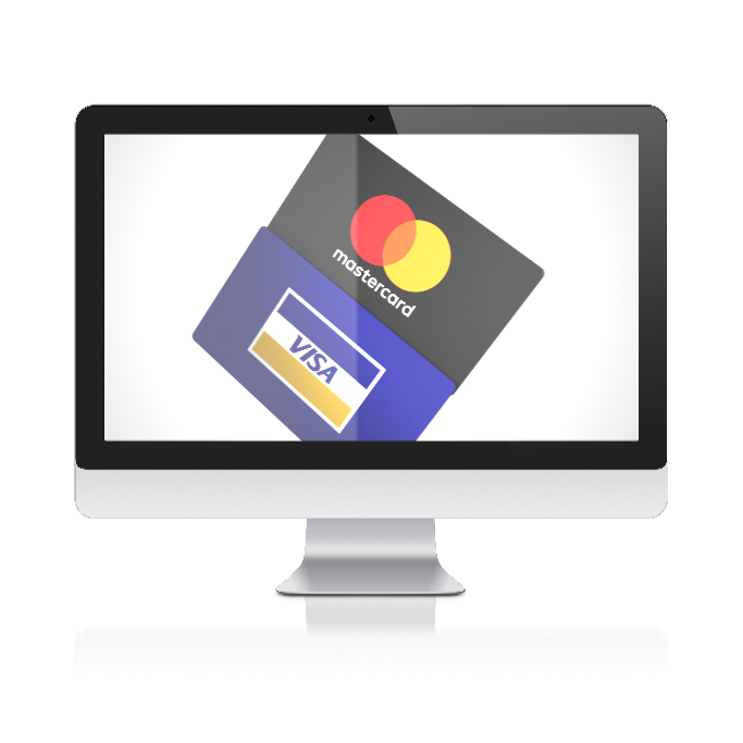 monitor-scene-payment-visa-mc