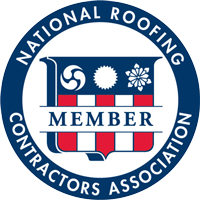 Attractive Hermanu0027s Supply Company Is A Proud Member Of: National Roofing Contractors  Association