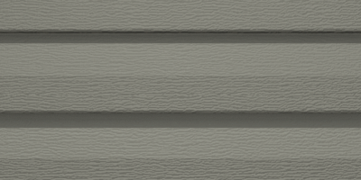 Siding Royal Building Products Herman S Supply Company