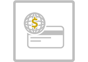icon-online-credit-card